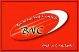 Buschmann-Nail-Cosmetics